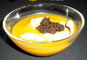 cwk-soup2