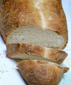 breadcloseup