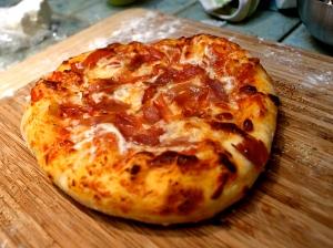 not-pretty-pizza